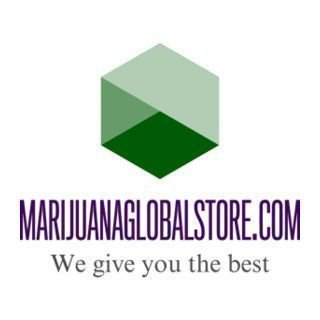 West Coast Carts - marijuanaglobalstore com