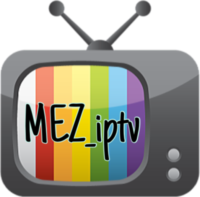 Android TV Box With Wifi Keyboard  - MEZ-iptv