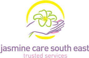 Jasmine Care South East