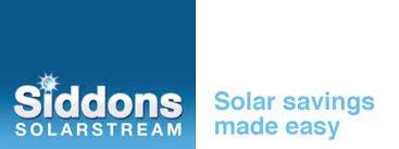 Siddons heat pump Servicing and Repairs