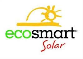 Ecosmart heat pump Servicing and Repairs