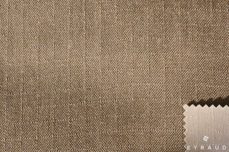 Tissu ripstop renfort de 250 à 400g/m²