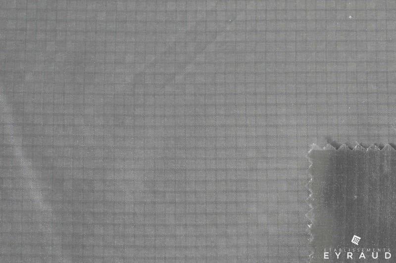Doublure ripstop de 35 à 100g/m²