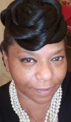 Twanda Dunlap-Jones