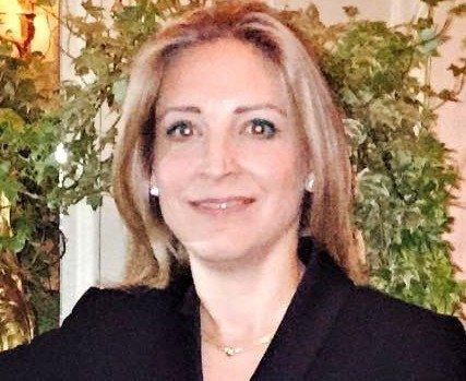 Audra SHALLAL