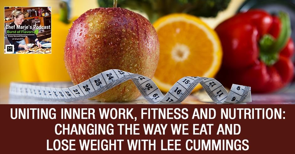 BOF 4   Fitness And Nutrition