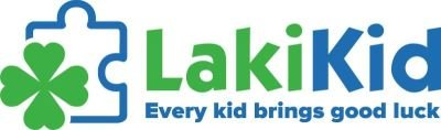 Lakikid Provides Quality Sensory Product to Kids with Special Needs