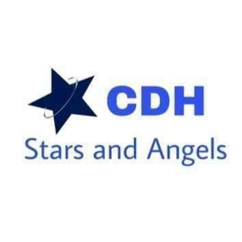 CDH Stars and Angels Foundation