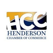Proud Member of HCC