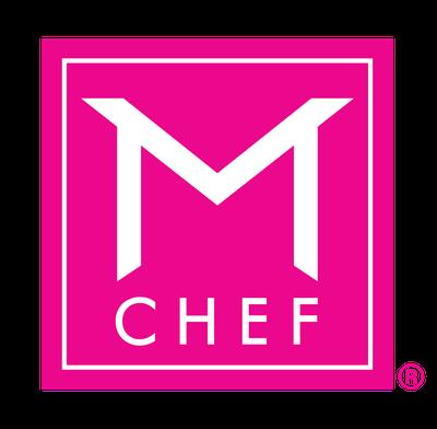 MCHEF® 2009