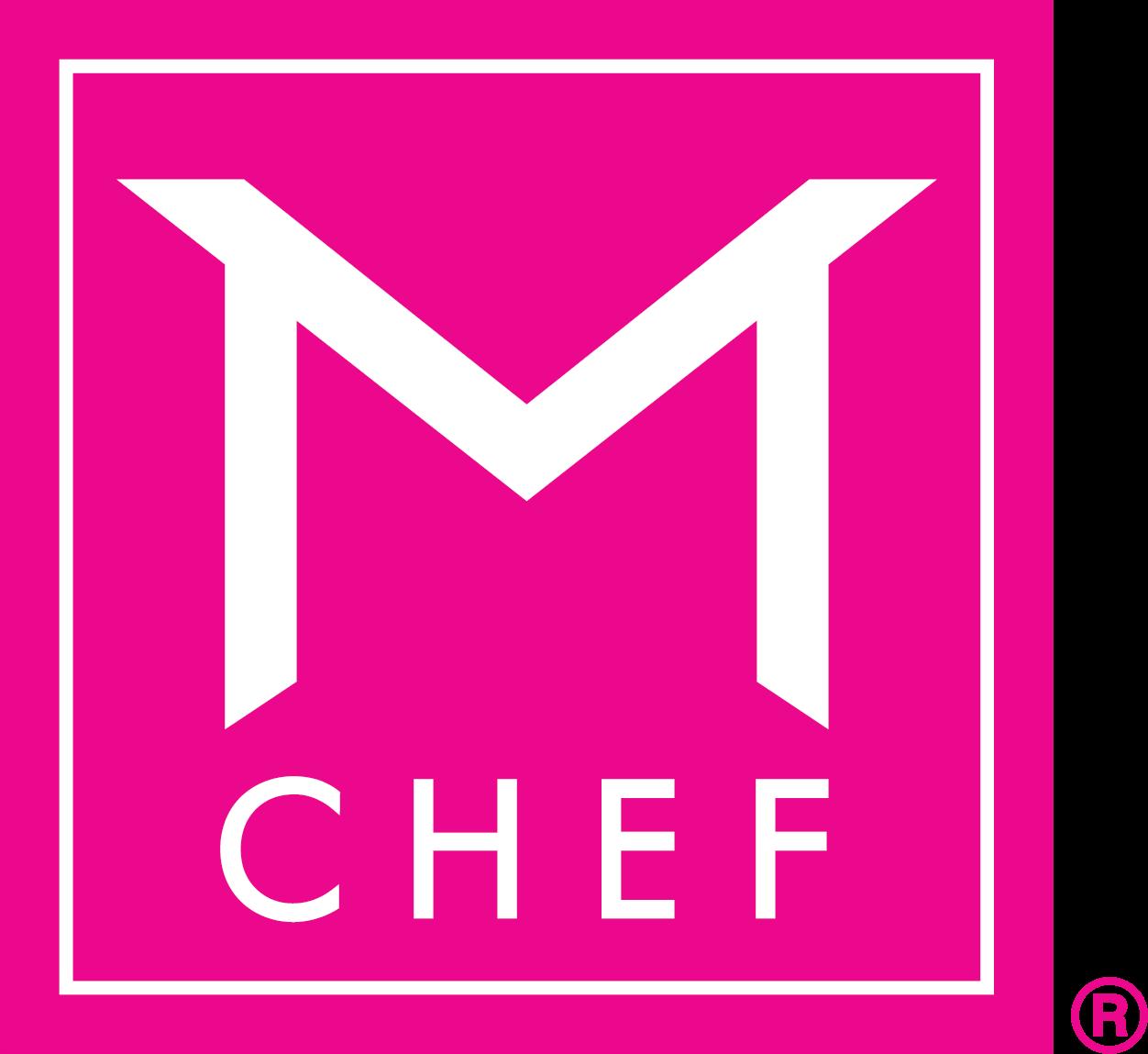 MCHEF logo