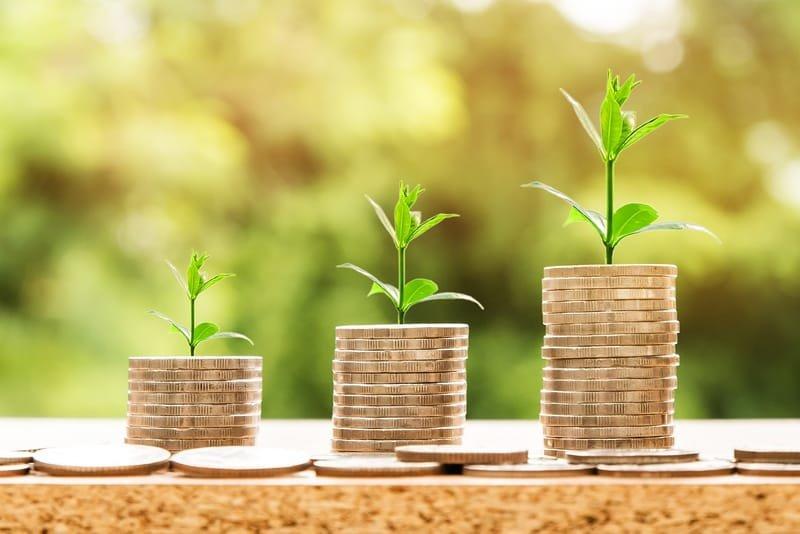 Améliorer le rendement de mon épargne avec la SCPI