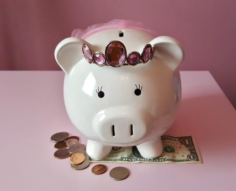 Un complément de revenus, notamment pour la retraite