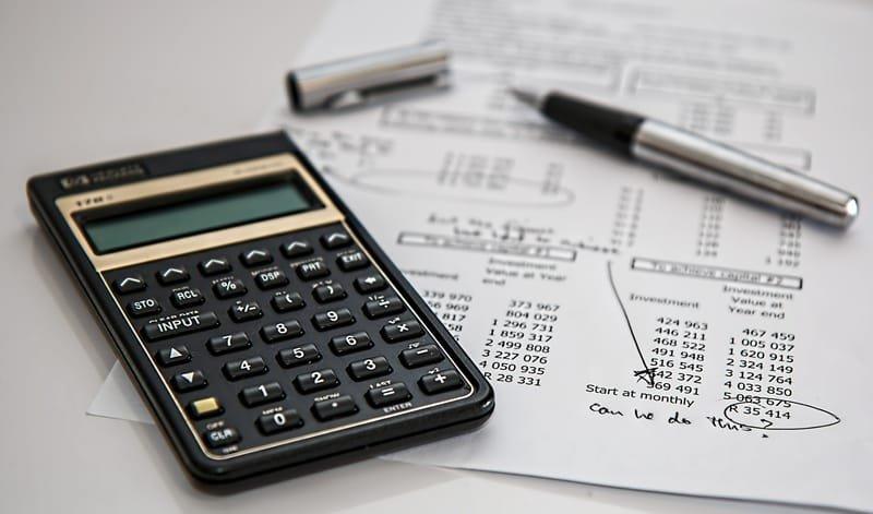 Maîtriser ma fiscalité sur les revenus avec la nue-propriété