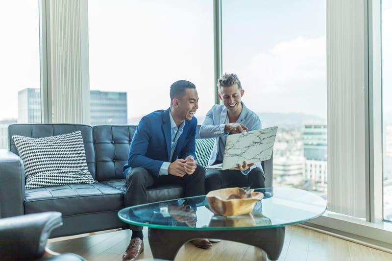 Investir avec 0 euro d'apport avec un prêt immobilier