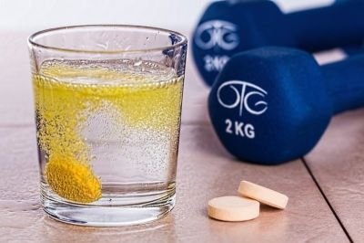 wellnessblogs
