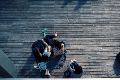 decksanddocks