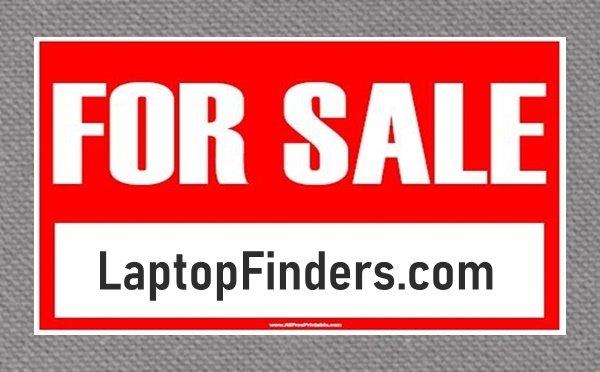 LaptopFinders .com