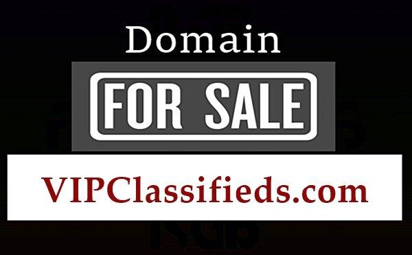 VIPClassifieds .com