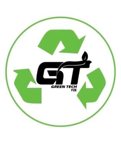 Green Tech  Industries
