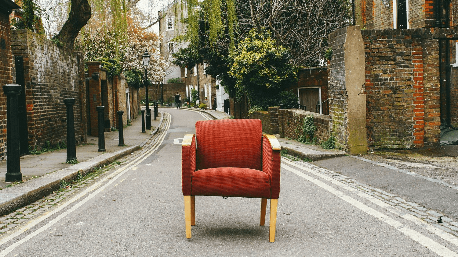 Chair for Blog Posts_eduard-militaru-88755-unsplash.jpg