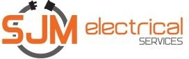 SJM Electrical Services