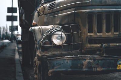 automotiverecyclingprograms