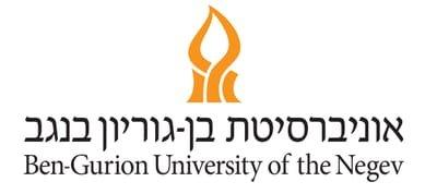 אוניברסיטת בן גוריון בנגב