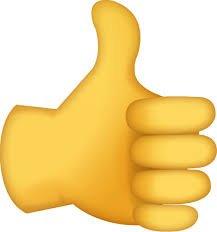 Chers Bénévoles - nous vous devons mille mercis , Les voici : 1000 fois Merci ....a vous tous.