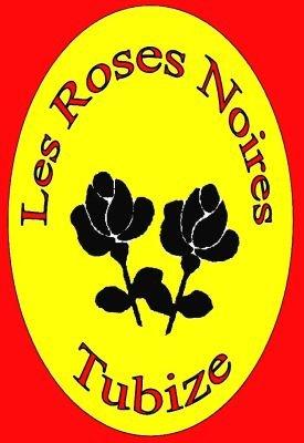 Le FACEBOOK (2.0 )des roses noires