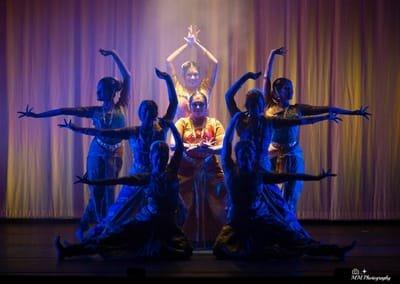 Vilaya Dance Festival 2019 ,