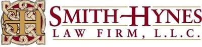 Smith-Hynes Law Firm L.L.C.