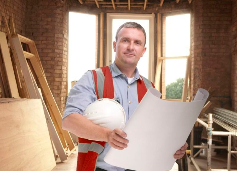 Tips to Consider When Going for the Best Home Builder