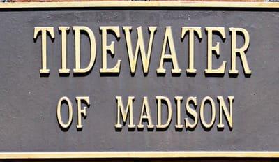 Tidewater Homeowner Association