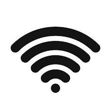 Κεραία Wi-Fi 25€
