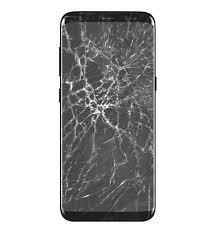 Επισκευή οθόνης Galaxy A3 2017 - 85€