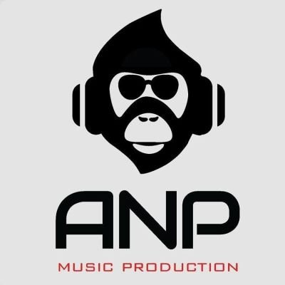 ANP Music Production