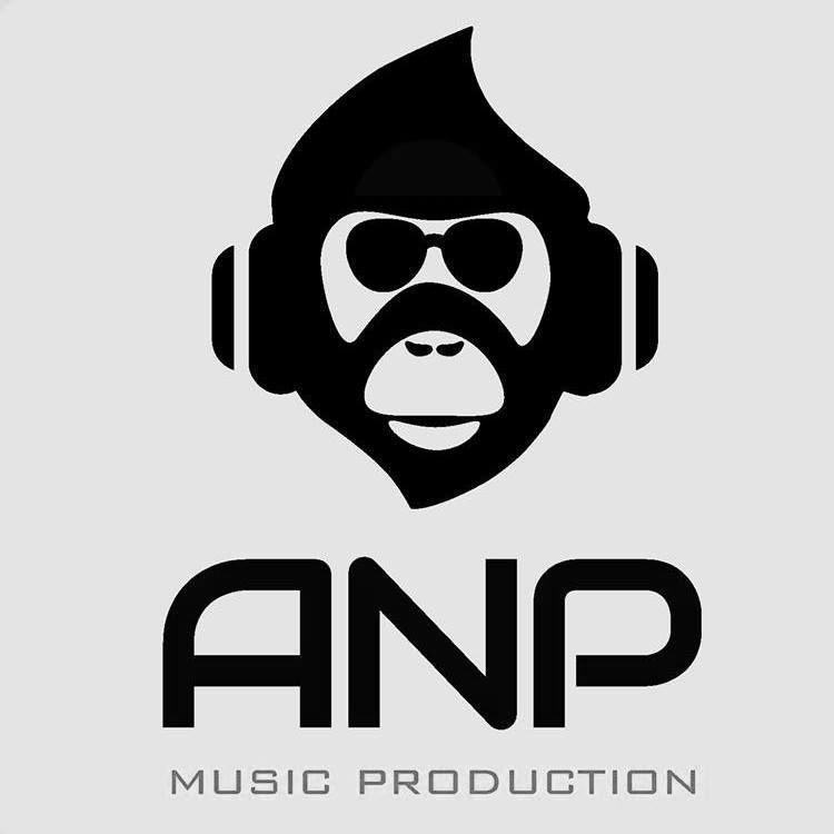Producing Pop Songs