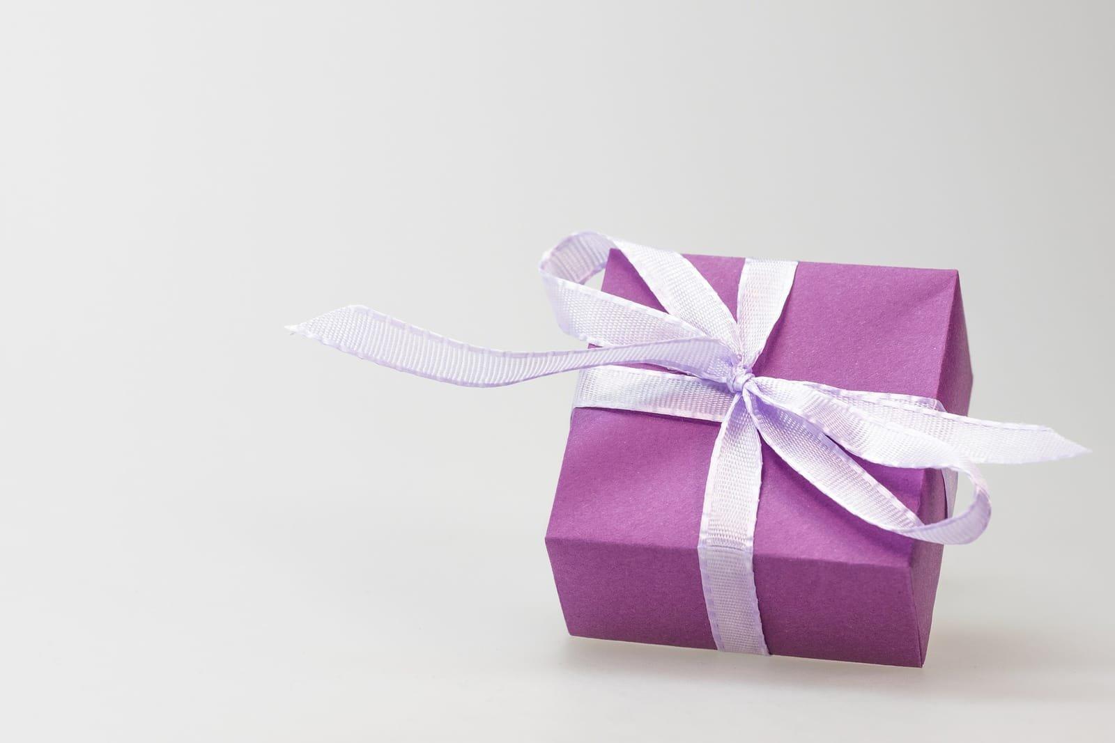Mitarbeiter Weihnachtsgeschenke Steuerfrei.Geschenke An Mitarbeiter Und Geschäftsfreunde Fm Advisory Services