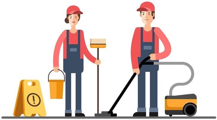 شركة تنظيف بجدة   0556676529  