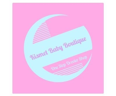 Kismet Baby Boutique