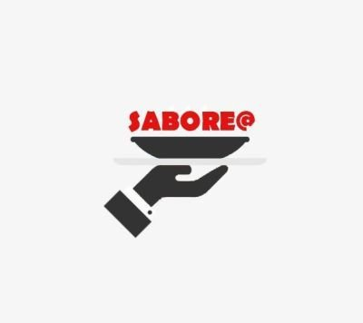 Sabore@