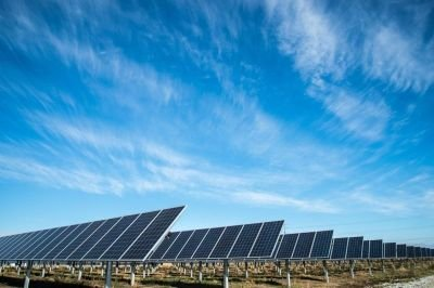 solarpowerguide