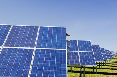 solarpanelguide