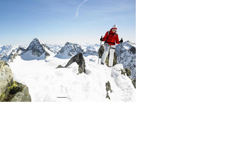 Winterpreise von 18.01.2020 - 01.05.2020