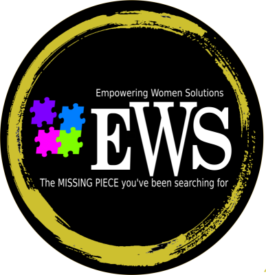 Empowering Women Solutions