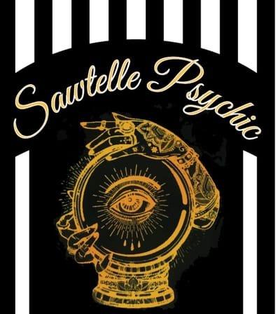Sawtelle Psychic
