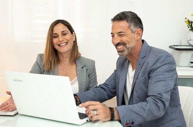 עסקים בעידן החדש