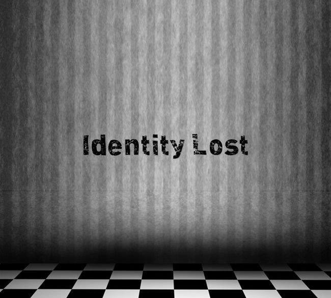 Psychological Identity and Identity Crisis