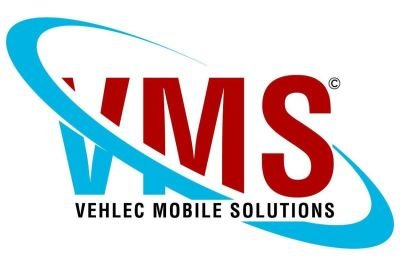 Auto Electrical Services Vehlec Mobile Solutions
